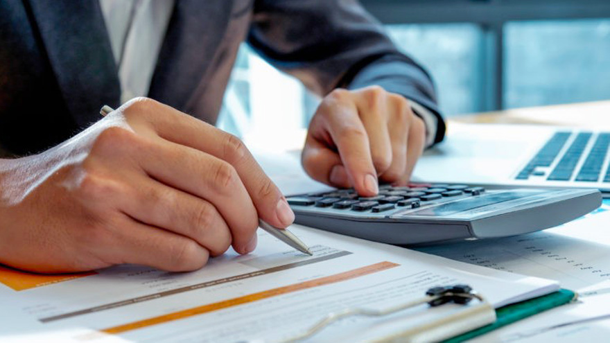 La AFIP extiende la feria fiscal: hasta qué fecha