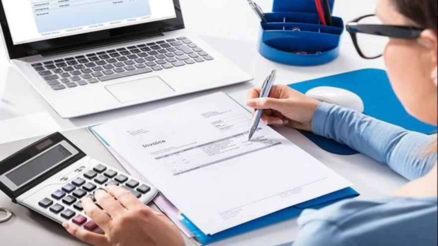Estos son los pasos para saber cómo hacer una factura electrónica