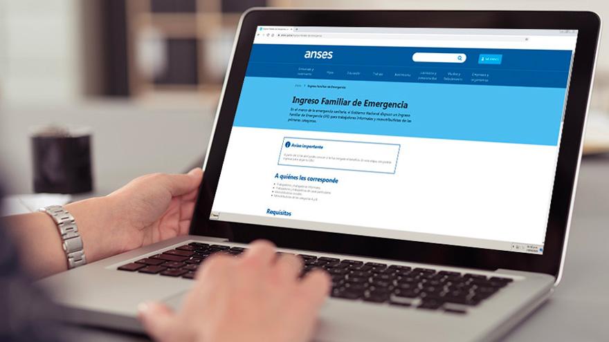 Cómo obtener la certificación negativa de la ANSES y no morir en el intento