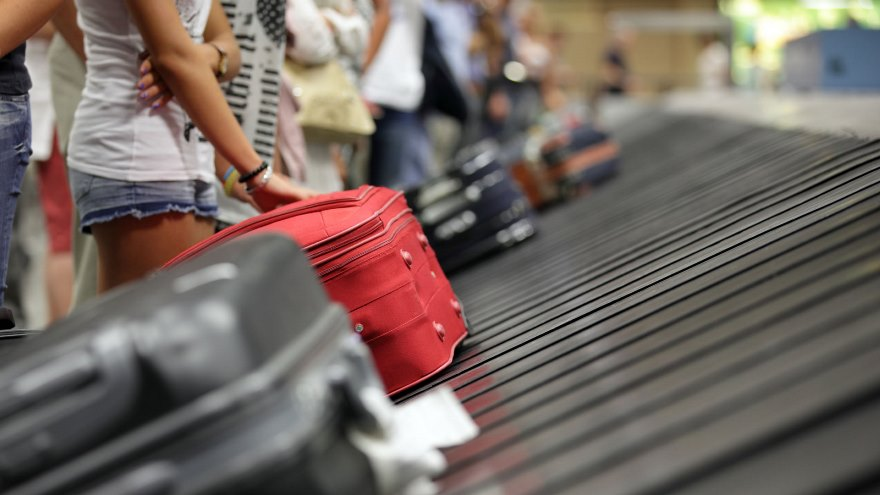 Entre otras medidas, los actores de la actividad reclaman el retorno inmediato de los servicios de transporte.
