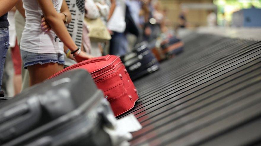 La desaparición del turismo