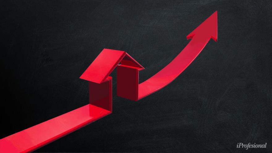 Para solicitar un préstamo personal Procrear 2020, antes es necesario tener definido el monto