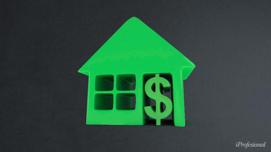 Estos son los requisitos para pedir montos en pesos para refaccionar tu casa con Procrear 2020