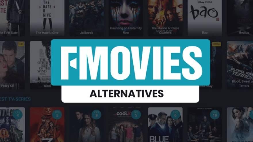 La web FMovies es una de las páginas para ver películas gratis online