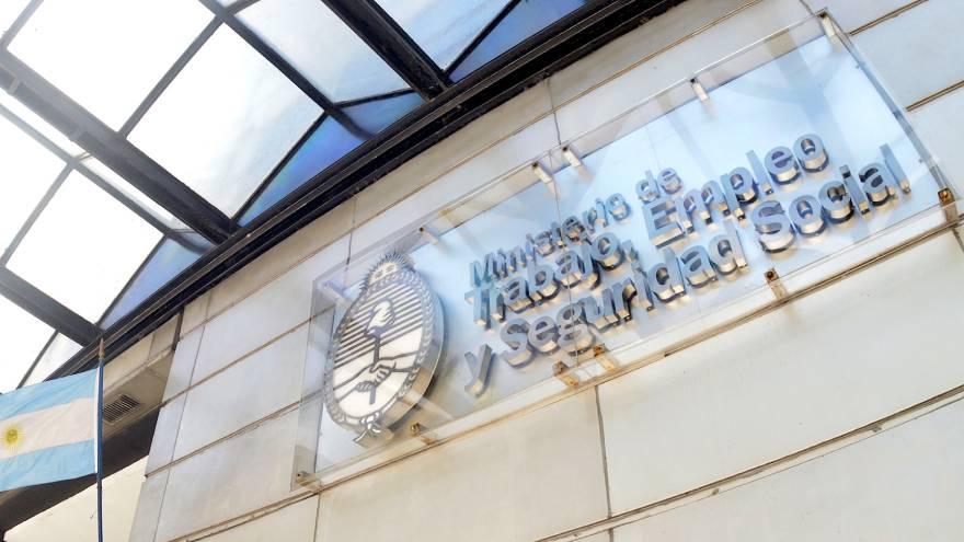 El Ministerio de Trabajo será la sede de la audiencia donde se intentará destrabar el conflicto