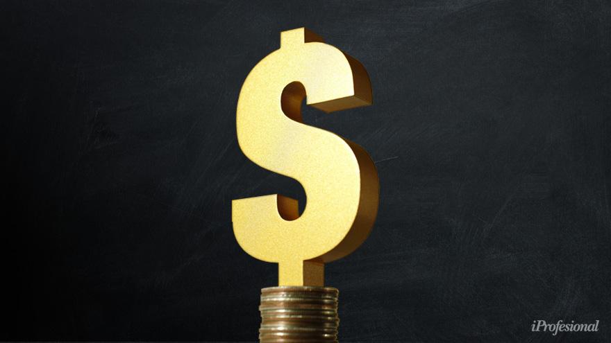 Para las inmobiliarias, los créditos a la constucción ayudarán a dinamizar el mercado