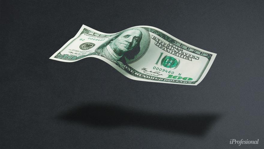 Un eventual desarme de pasivos remunerados podría impulsar la cotización del dólar