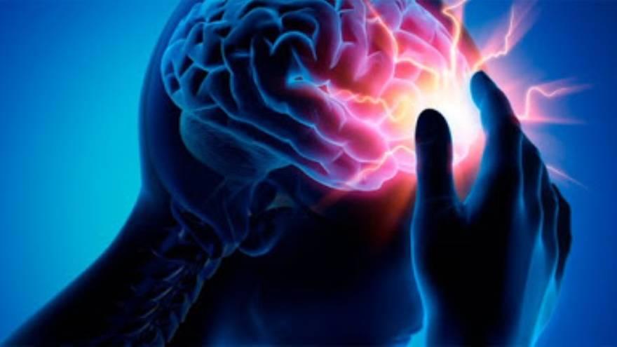 La iniciativa de Musk se aplicaría en principio en personas con problemas neurológicos.