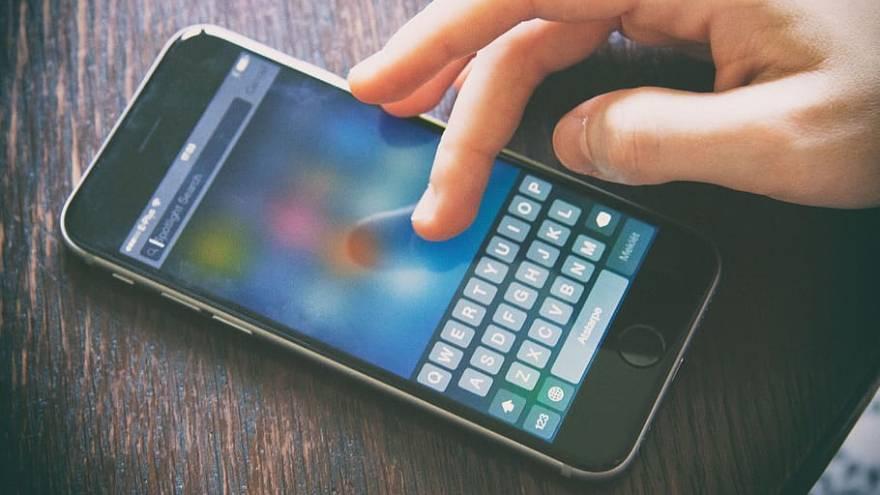 La cuotificación de Ualá se realiza de manera online a través de la app