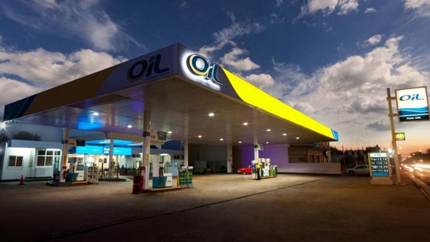 Los empresarios buscan retomar el control de Oil Combustibles.