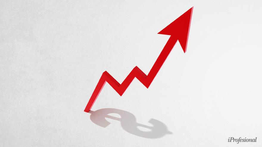 El Banco Central interviene en futuros de dólar para tratar de contener las expectativas de devaluación
