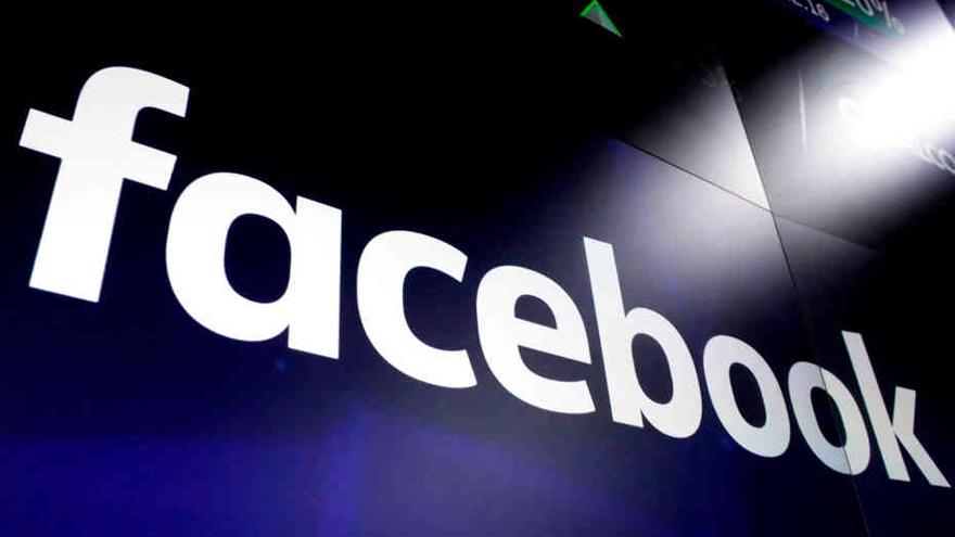 Los trolls rusos apuntarían sobre Facebook en la próxima campaña electoral de EEUU.