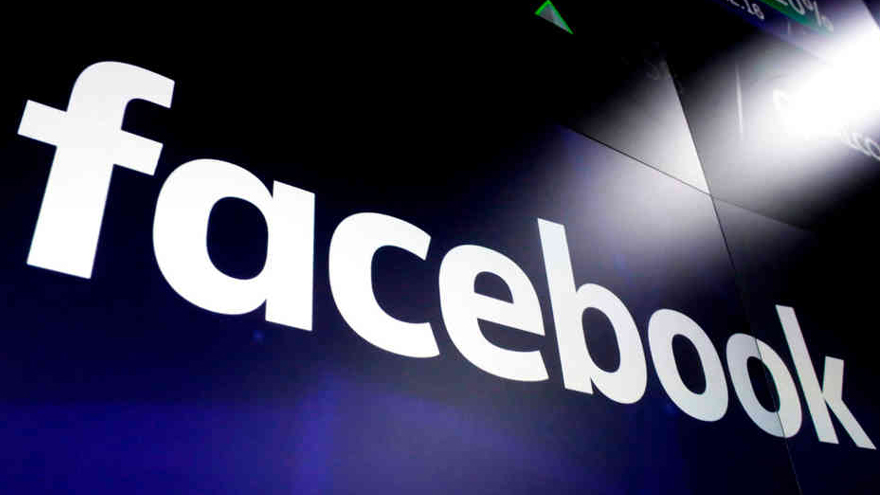 Facebook integró su mensajería con Instagram.