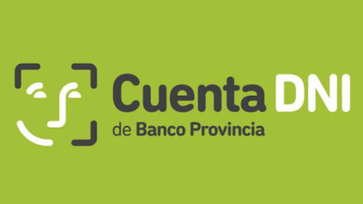 Banco Provincia: cómo generar código de extracción para el IFE