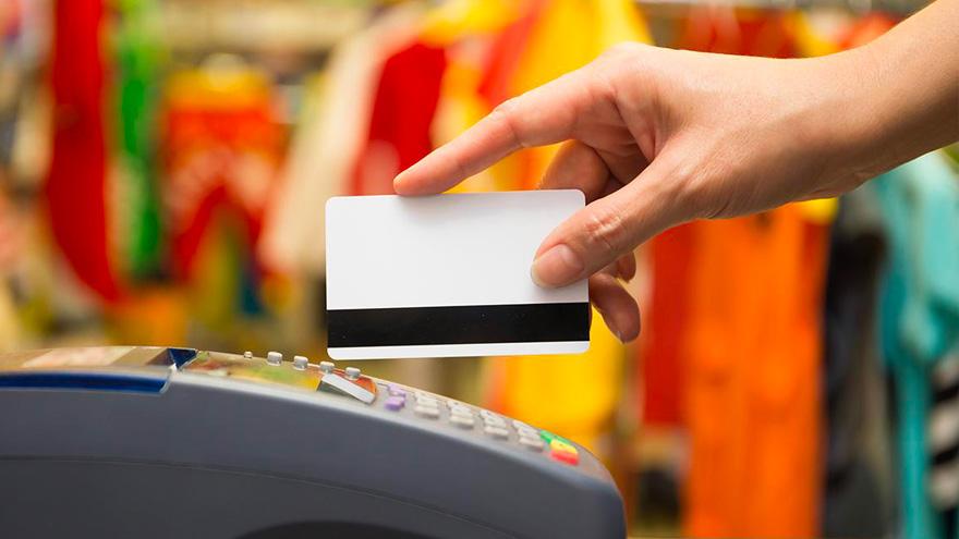 Los datos podrían haberse usado para gestionar tarjetas de manera fraudulenta.