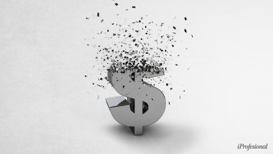 Los economistas no esperan un salto brusco en el tipo de cambio en el corto plazo