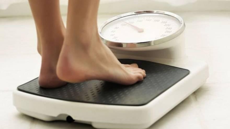 Una serie de encuestas realizadas coinciden en sus conclusiones sobre los efectos de la cuarentena: una media de tres kilos más en dos meses