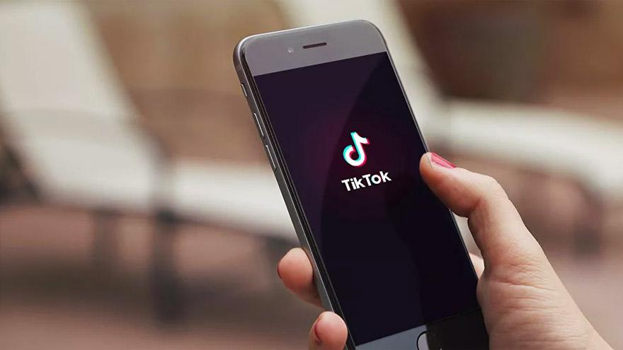 ¿Qué empresas adquirirán un 20% de la nueva TikTok Global?