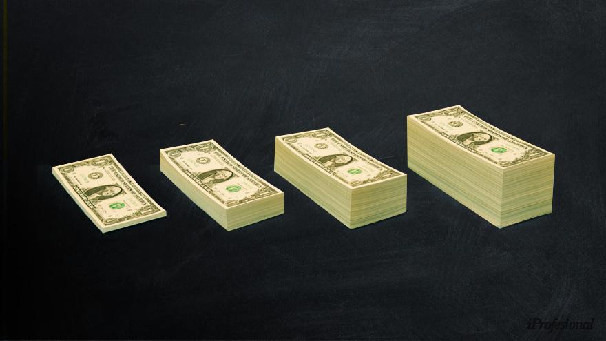 El precio del dólar va en aumento para fin de año, el gran interrogante es cuál será su nivel de incremento
