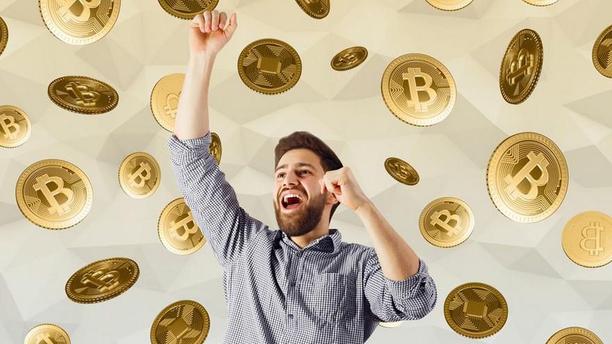 Existen diferentes opciones de billeteras a la hora de comprar un bitcoin.
