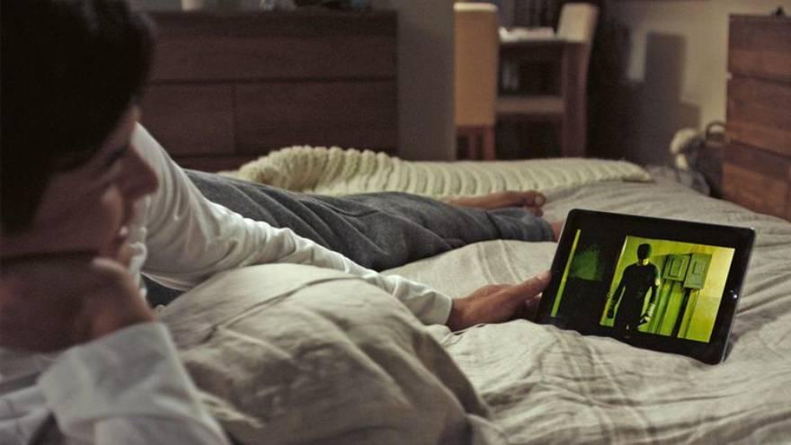 Las películas online gratis se pueden disfrutar en cualquier dispositivo