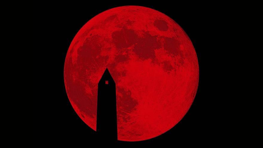 Buenos Aires Rojo Sangre en Cont.ar: se pueden ver todas las películas gratis