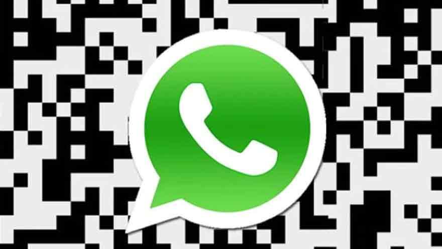 WhatsApp anunciará mejoras en su seguridad.