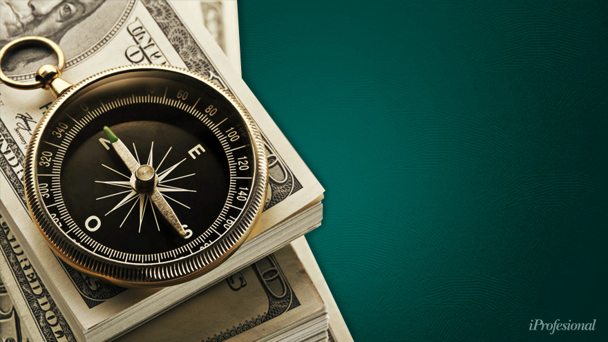 Más allá del dólar: las plataformas de inversión permiten pensar en diferentes alternativas de ganancia para el largo plazo