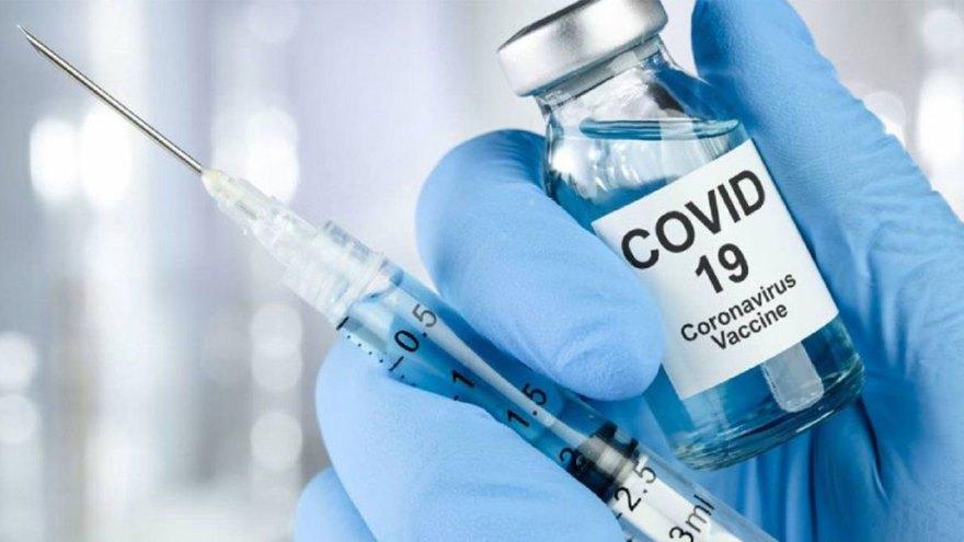 Polémica: qué opina Bill Gates sobre las pruebas de coronavirus