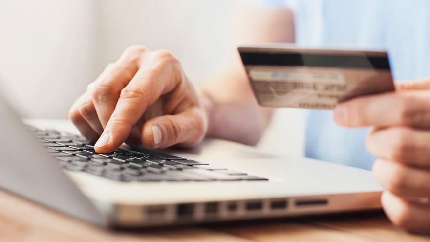 Los gastos en sitios de e-commerce del exterior también descontarán del cupo de u$s200.