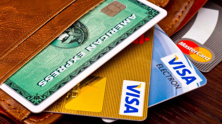 Muchos clientes entendieron el plazo de gracia como un plazo de gratuidad pero acumulaba intereses