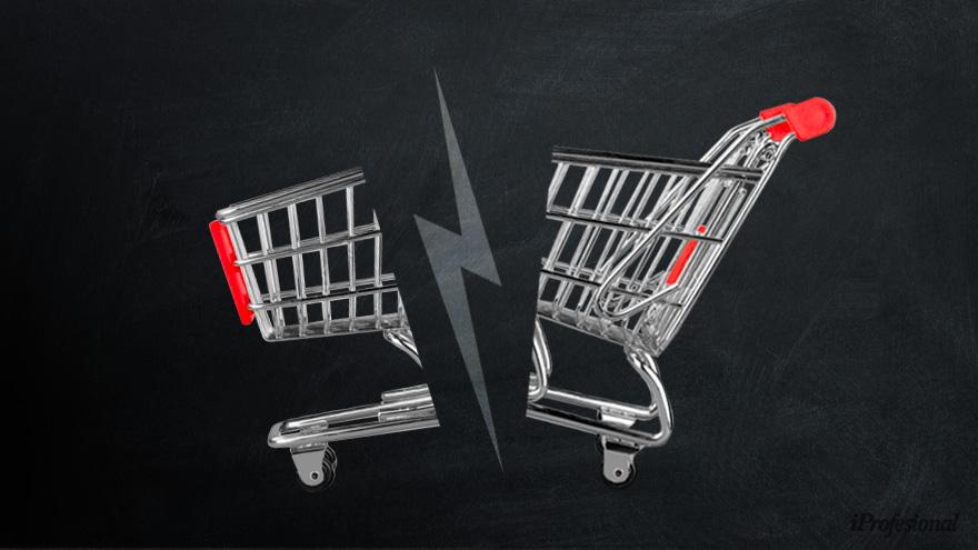 Cuál es la carga fiscal de los productos que consumimos