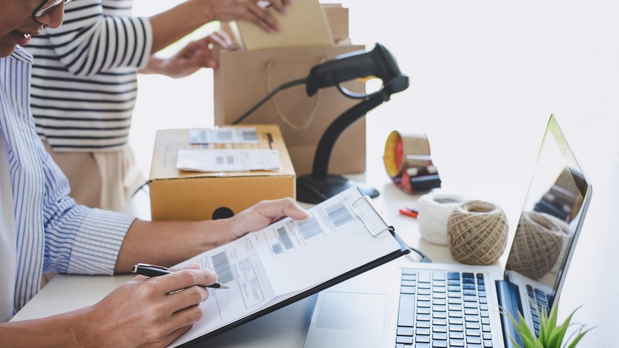 Consejos para tener una tienda online que logre muchas conversiones