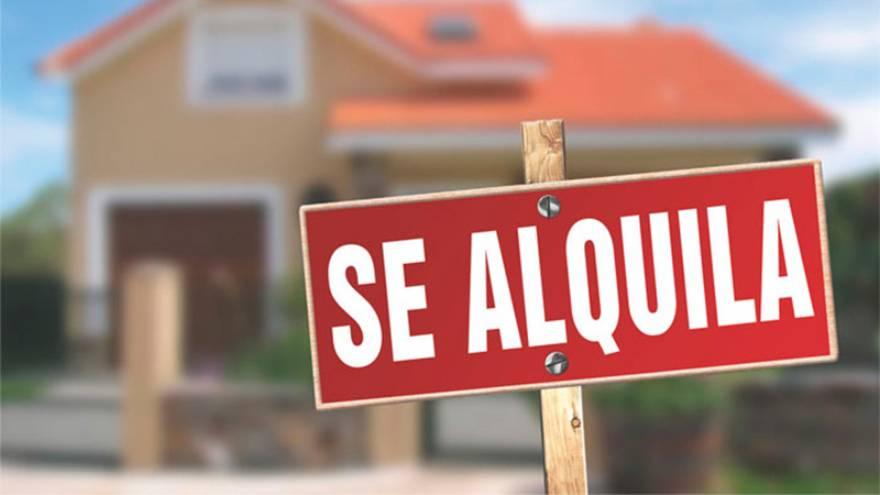 La AFIP cobra Ganancias por inmuebles desocupados en zonas de veraneo o countries