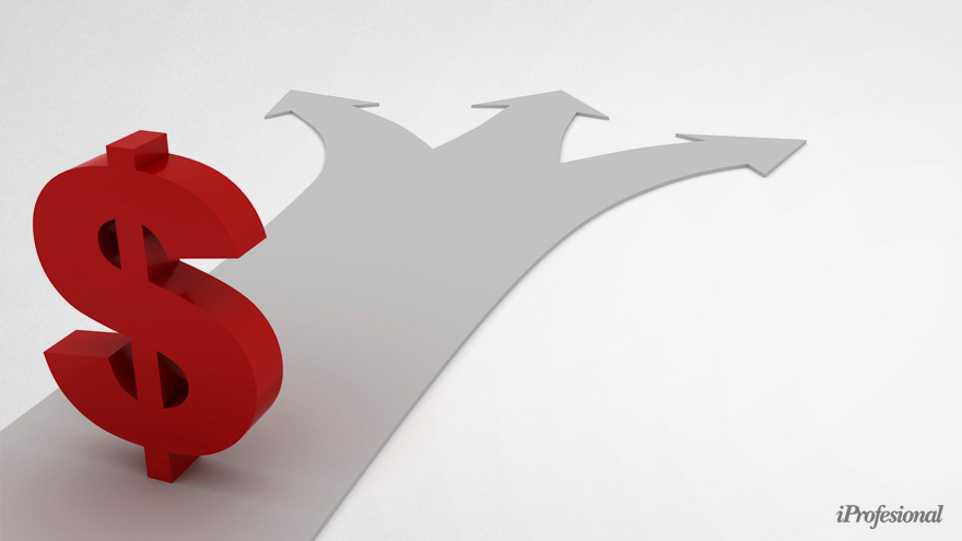 Para los que quieren realizar un emprendimiento, existen distintos formatos de negocios