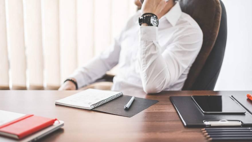 El trabajo es un ámbito donde la inteligencia emocional juega un papel importante