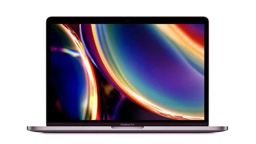 La MacBook es la portátil más cara de esta lista de iProfesional.