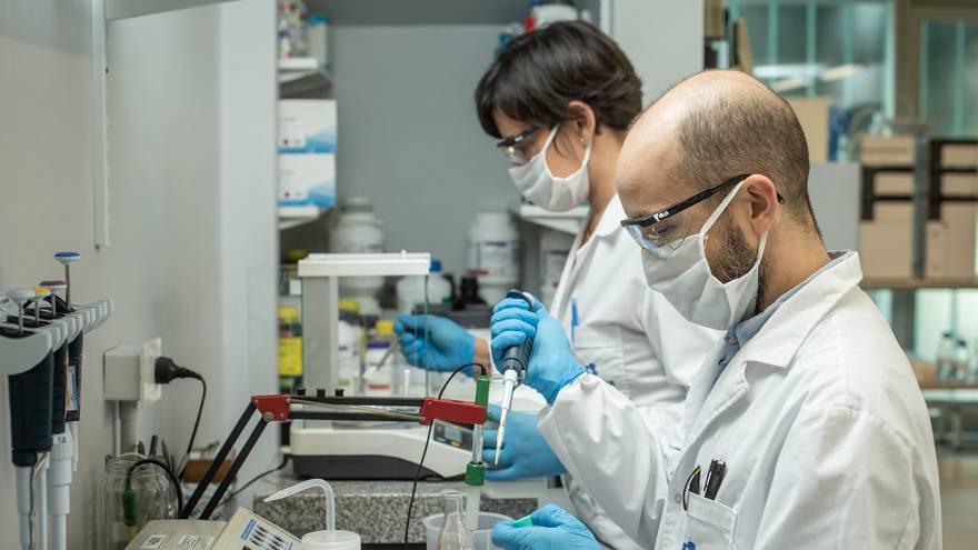 ANMAT aprobó este viernes una nueva investigación para un posible tratamiento de coronavirus