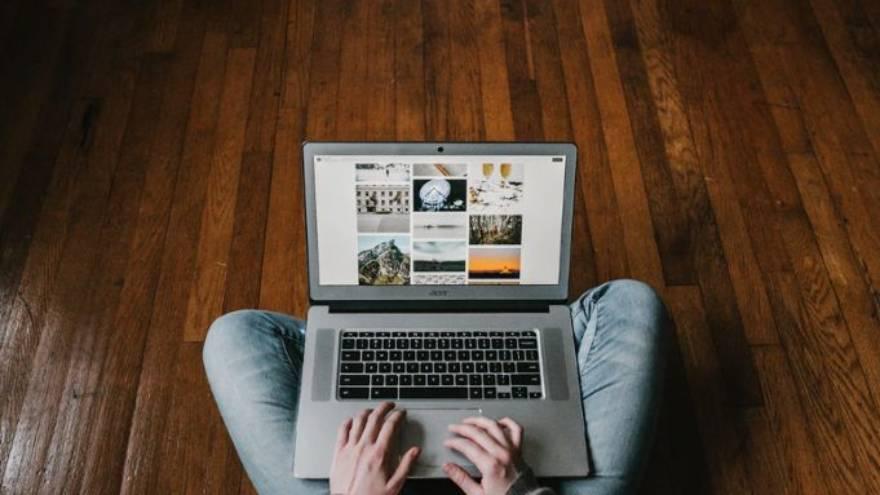 Los cursos online gratis son una tendencia a nivel mundial