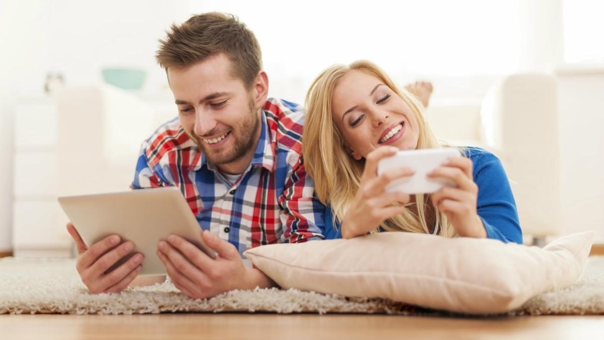 Whirpool ya genera el 35% de sus ventas por el canal electrónico.