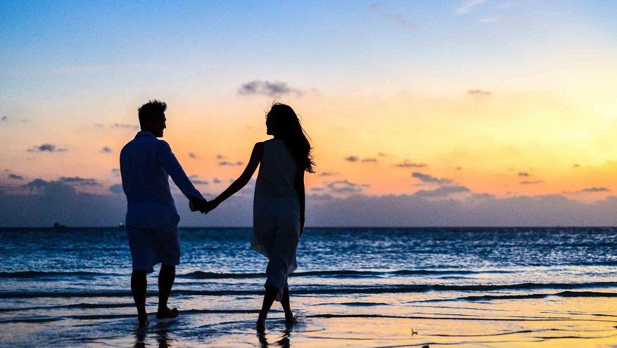 El regalo que esperás de tu pareja habla mucho de la relación que buscás.