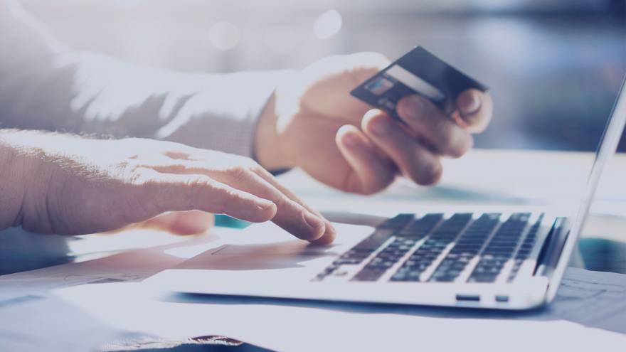 Los clientes pueden acceder a las nuevas facilidades en forma remota