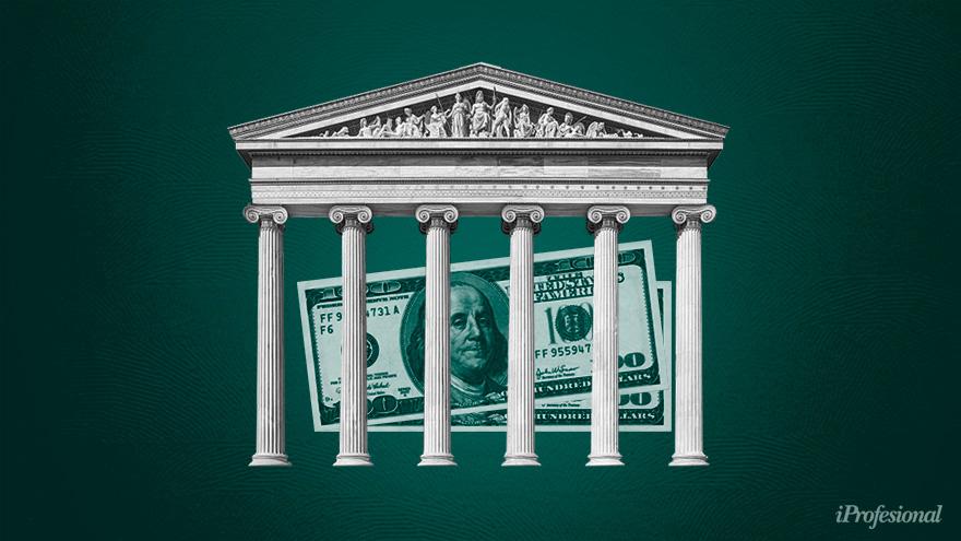El posible acuerdo de la deuda externa pone la mirada sobre el dólar y la inflación