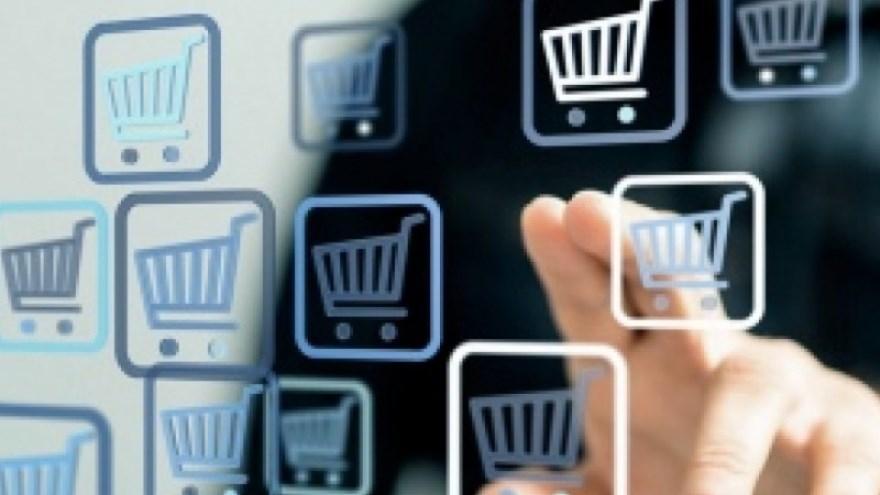 Las pyme y emprendedores pueden vender sus productos y servicios en Ebay y cobrar vía Nubi