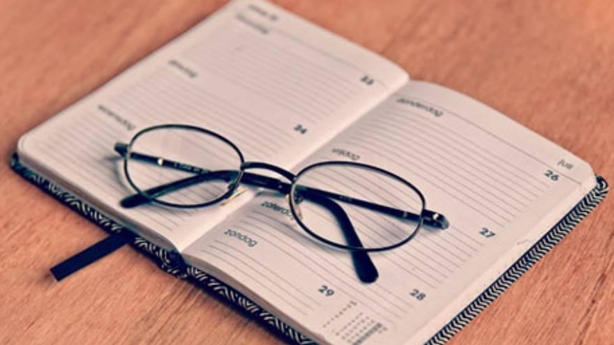 El calendario 2020 indica que todavía hay seis días feriados por delante