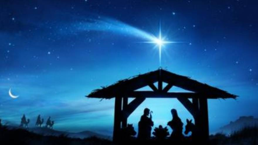 El calendario 2020 indica que Navidad cae viernes