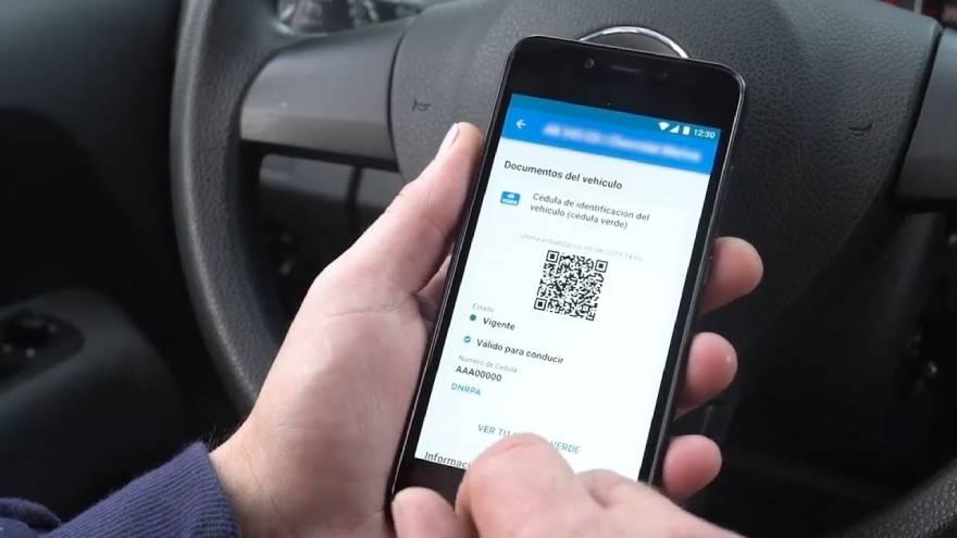 Además del cronograma de pago de ANSeS, la app Mi Argentina permite hacer otras gestiones