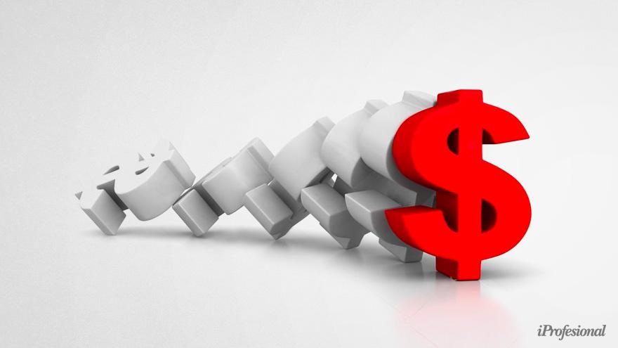 Los bonos dólar linked y los que ajustan por inflación son dos opciones que no ofrecen tasas altas pero aseguran cobertura contra una disparada del dólar o los precios