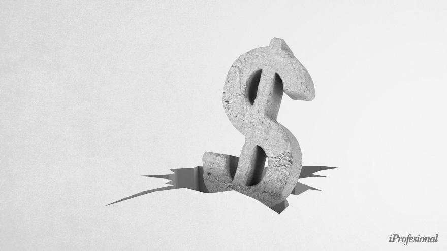 La ayuda estatal que se brinda a empresas que se encuentran en crisis y con ingresos reducidos