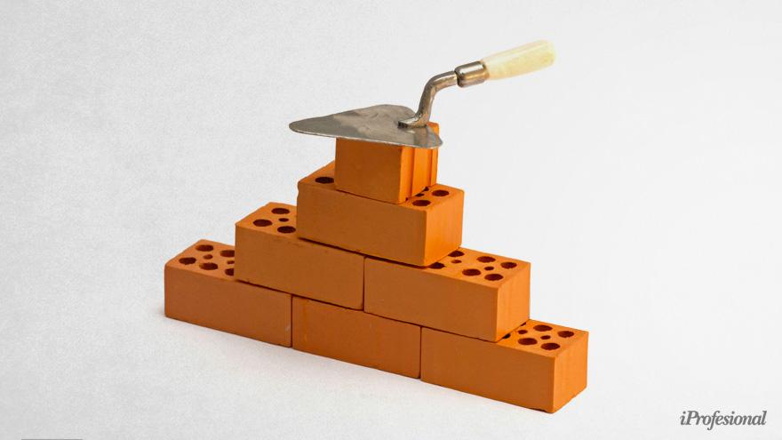 Blanqueo para la construcción: las claves del proyecto
